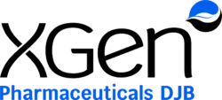 XGen Pharmaceuticals DJB, Inc